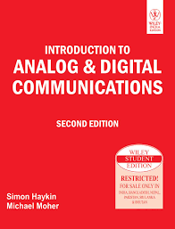 bp lathi analog and digital communication solution manual u2013 angelina
