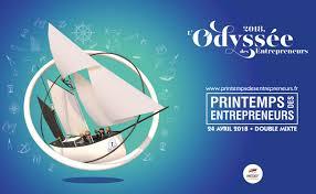si e entreprise lyon printemps des entrepreneurs cap sur la 7ème édition bienvenue
