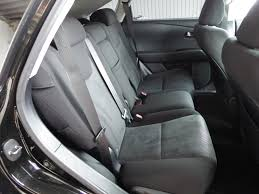 lexus cars for sale in kenya japan imported cars for sale