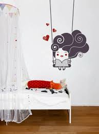 ways to remove wall stickers wearefound home design