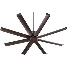 Outdoor Ceiling Fans At Home Depot by Modern 72 Inch Outdoor Ceiling Fan With Light At Lowes And Home