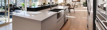 Kitchen Cabinets Newfoundland Elite Kitchens U0026 Design Inc Torbay Nl Ca A1k 1a2