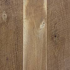 Waterproof Laminate Flooring Home Depot Home Decorators Collection Ann Arbor Oak 8 Mm Thick X 6 1 8 In