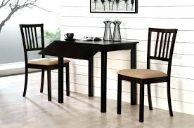 Kitchen Bistro Table And Chairs Small Indoor Bistro Table Set Indoor