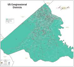 Florida House Of Representatives District Map by Map Information Augusta Ga Official Website