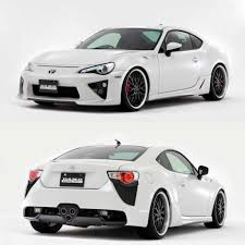 lexus dayton used cars imo i think lexus should build a little sister version of the lfa