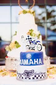 11 best gateau yamaha images on pinterest cake ideas yamaha and