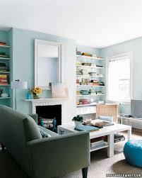 Kitchen Designs For Small Space Kitchen Design Ideas Martha Stewart