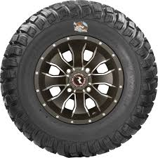 kanati mongrel front rear tire for sale in homer ak lower