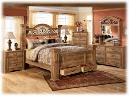King Bedroom Furniture Sets Bedroom Sets For Sale Amazing Teak Cheap King Size Bedroom Sets