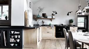 Neptune Kitchen Furniture Country Kitchens Suppliers And Fitters Of Neptune Kitchens And