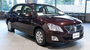 nissan indonesia nissan premio cars for sale in myanmar found 0 carsdb