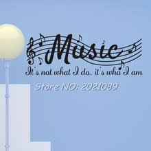 Music Note Decor Compare Prices On Music Notes Decorations Online Shopping Buy Low