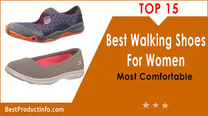 Most Comfortable Sneakers For Nurses 1 Best Walking Shoes For Women 2017 Top 15 Most Comfortable