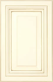 Ordering Kitchen Cabinets by Rta French Vanilla Kitchen Cabinets French Vanilla Deluxe Raised