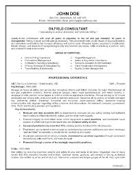 great resumes exles sles of great resumes resume sles unique best