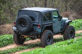anvil jeep rebel off road anvil 2 door feat metalcloak jeep wrangler forum