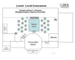 wedding floor plans emejing wedding reception floor plan photos styles ideas 2018