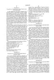 patent us4656239 process for the preparation of phenol