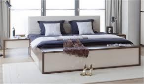 mobilier chambre pas cher meuble de chambre design mobilier de chambre coucher pour adulte