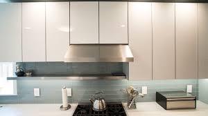 natalie brooks kitchen u0026 bath remodeling cabinets usa cabinet