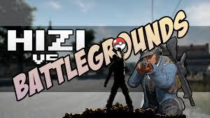 pubg vs h1z1 h1z1 player vs pubg player player unknown battlegrounds youtube