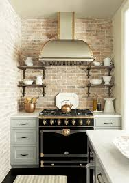modern living kitchens country kitchen styles ideas steel sink steel stove with oven