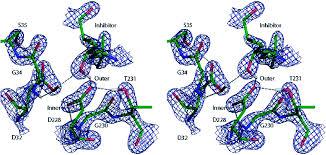 quantum crystallography chemical science rsc publishing doi