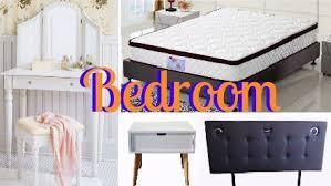 instock hamilton nz cheap home u0026 office furniture homewares
