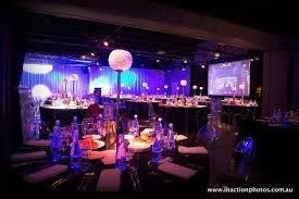 birthday party venues melbourne hcs