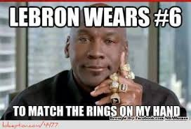 Michael Jordan Shoe Meme - pin by gabriel davis on nba pinterest nba funny michael jordan