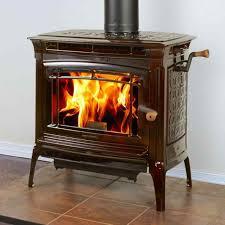 free standing modern wood stove xqjninfo