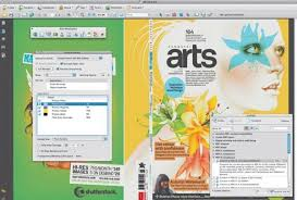 in design 30 most useful learning adobe indesign tutorials cool for school