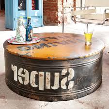 Wohnzimmertisch Ausgefallen Ausgefallene Couchtische Günstig Tisch Design
