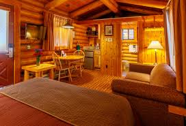 official cowboy village resort town square inns cowboy village resort