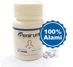 distributor obat pembesar penis terbaik no 1 di dunia titan gel