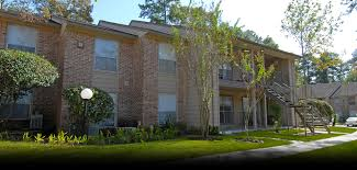 wood glen apartments apartment homes in the woodlands tx