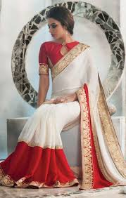 blouse patterns buy saree blouse patterns of neckline half sleeve and