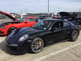 1994 porsche 911 turbo 2014 porsche 911 turbo turbo s 1 4 mile drag racing timeslip specs