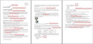 apa format sample essay paper apa reflection paper format reflection paper example apa format reflection paper example apa format essays sample reflection paper using apa format cover letter format