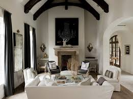 royal home decor rustic houston home with beautiful royal décor adorable home
