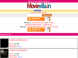 movievilla in movievilla in movievilla in free download latest bollywood movies