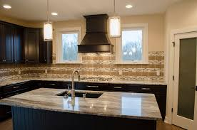 kitchens design homes custom kitchen the triple crown bridle creek ranch home built