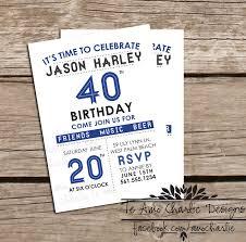 19 best my 70bi images on pinterest birthday party ideas