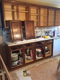 kitchen with island and peninsula from kitchen island to peninsula kitchen remodel hometalk