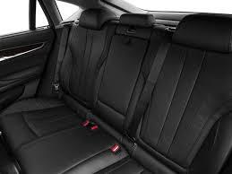 100 2008 bmw x6 xdrive50i owners manual bmw z4 3 0si coupe