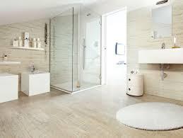 Bathroom With Shelves by Bathroom 2017 Great Grey Ceramics Wall Layers Wooden Bathroom