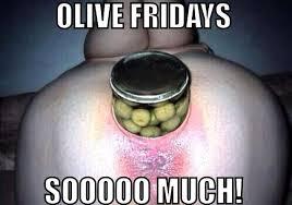 Fucked Friday Memes - it s friday memes on twitter fuck i love fridays