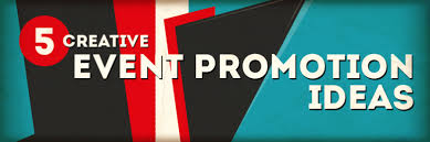 5 creative event promotion ideas pinpointe marketing