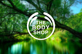 the body shop black friday the body shop u0027s new ceo announced